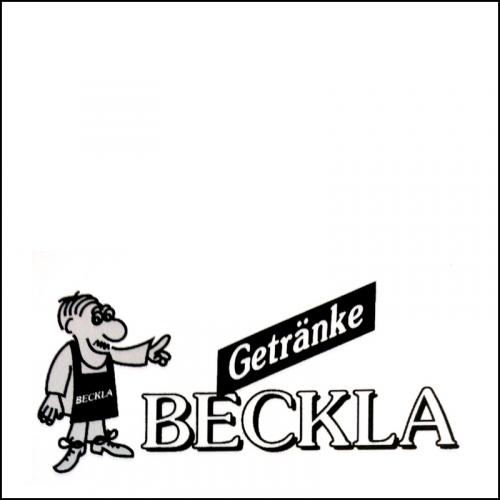 Beste Getränke Beck Reutlingen Zeitgenössisch - Innenarchitektur ...