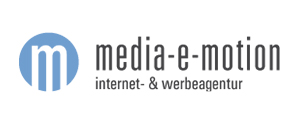 kreativagentur-media-e-motion.png