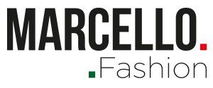 marcello-fashion-lichtenfels.jpg
