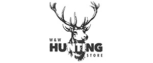 wundw-huntingstore.jpg
