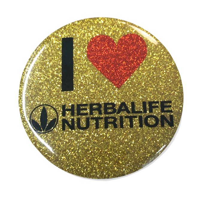 herbalife nutrition gold.png