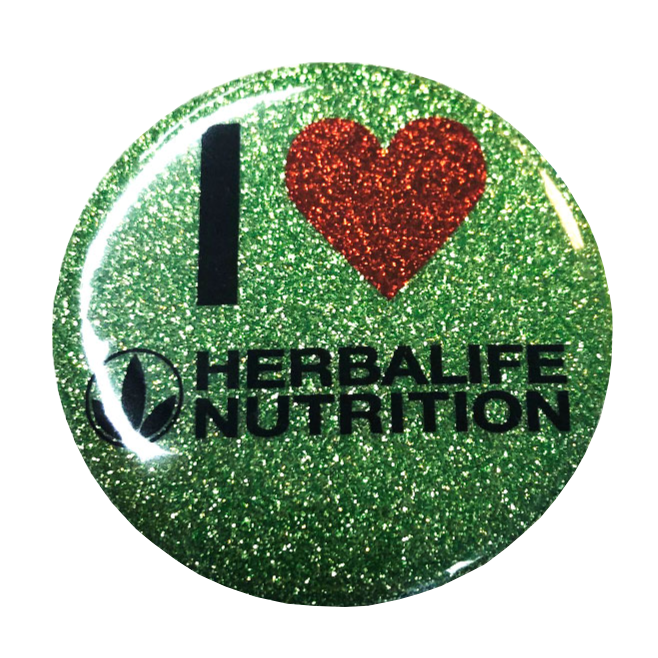 herbalife nutrition green.png