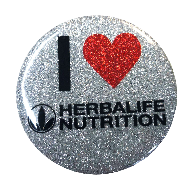 herbalife nutrition silver.png