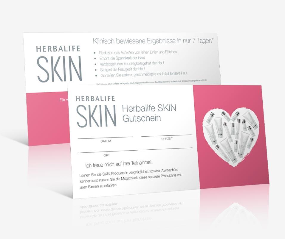Herbalife Nutrition - Druckprofi. Offsetdruck   Digitaldruck ...
