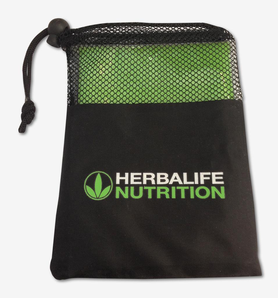 Herbalife Nutrition Druckprofi Offsetdruck Digitaldruck