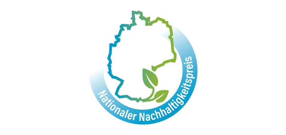 Logo Design Preis   Logo Design Und Marken Druckprofi Offsetdruck Digitaldruck